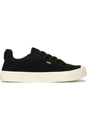 CARIUMA Court' Sneakers