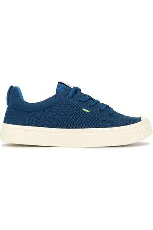 CARIUMA Sneakers in Strickoptik