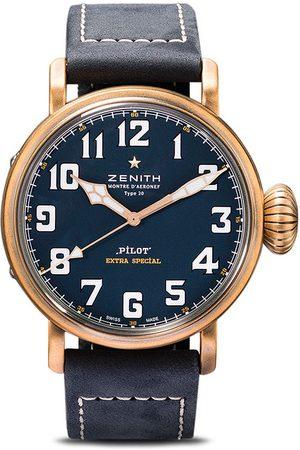 Zenith Herren Uhren - Pilot Type 20 Extra Special, 45mm