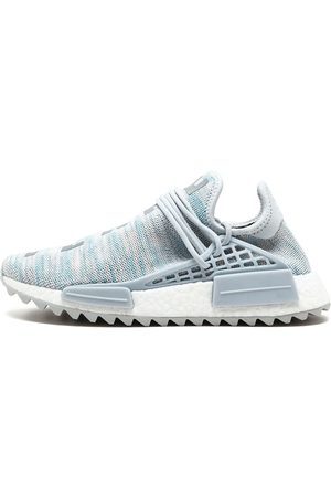 adidas PW Human Race NMD TR' Sneakers