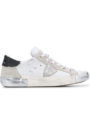 Philippe model Damen Sneakers - Paris X' Sneakers