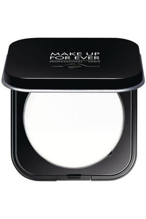MAKE UP FOR EVER Ultra HD Puder, Translucide 01