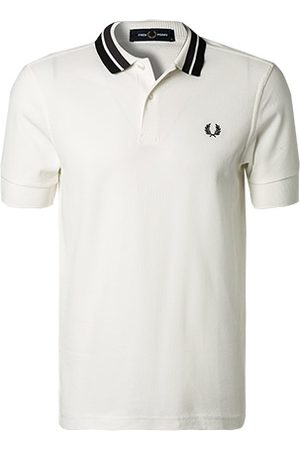 Fred Perry Polo-Shirt M7511/129