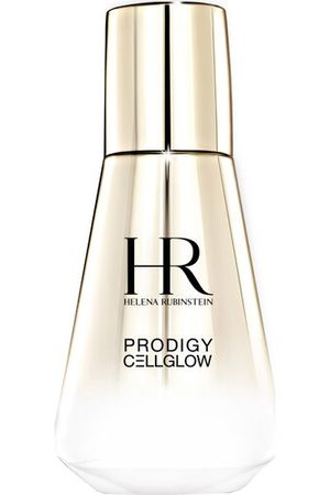 Helena Rubinstein Prodigy Cellglow Concentrate, Anti-Aging Serum