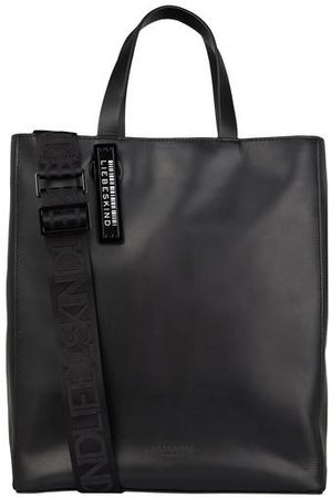 liebeskind Shopper Paperbag Carter
