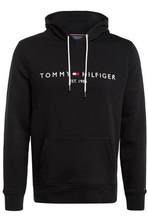 Tommy Hilfiger Herren Sweatshirts - Hoodie