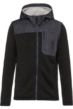 Spyder Alps Fleecejacke Herren in