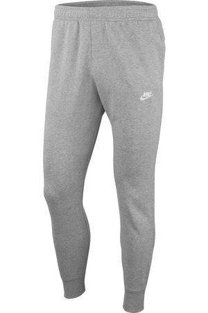Nike NSW Club Sweathose Herren