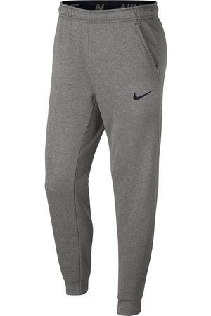 Nike Therma Trainingshose Herren