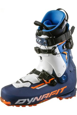 Dynafit TLT8 Expedition CR Boot M Tourenskischuhe Herren