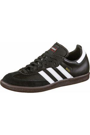 adidas Herren Sneakers - Samba Sneaker Herren in