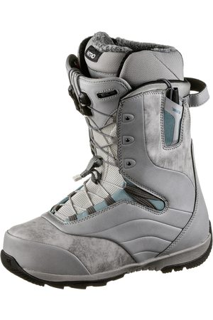 Nitro Crown TLS Snowboard Boots Damen