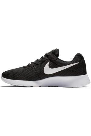 Nike Tanjun Sneaker Damen in