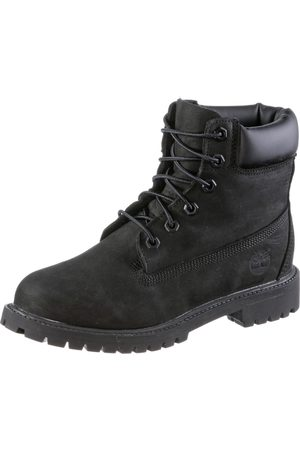 Timberland 6 Inch Junior Boots Damen in