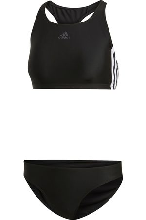 adidas Bikini Set Damen in