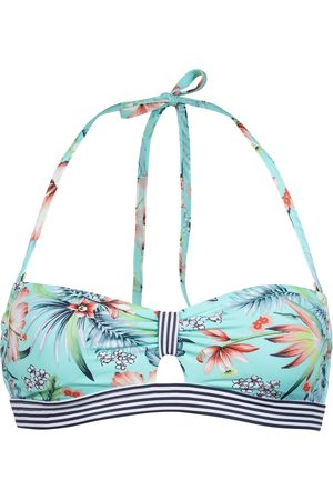 Esprit South Beach Bikini Oberteil Damen