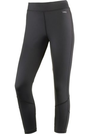 Venice Beach Plus Size Tights Damen