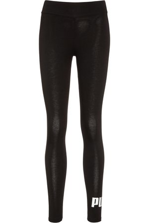 Puma Leggings Damen