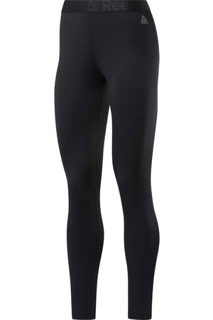 Reebok Tights Damen