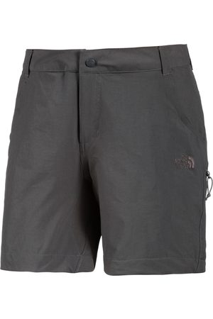 The North Face Exploration Funktionsshorts Damen