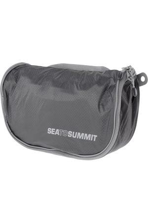 Sea To Summit Travelling Light Kulturbeutel
