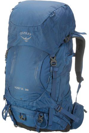 Osprey Kestrel 38 Wanderrucksack