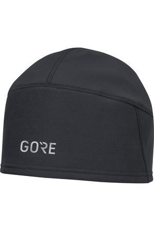 Gore Wear M WINDSTOPPER Laufmütze