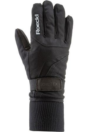 Roeckl Handschuhe - GTX Glove Fahrradhandschuhe in