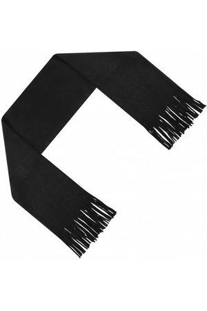 Timberland Damen Schals - Long Brushed Damen Schal A1EGL-001