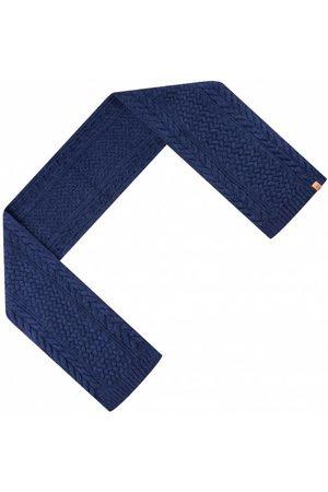 Timberland Sea Street Knit Damen Schal J1920-942