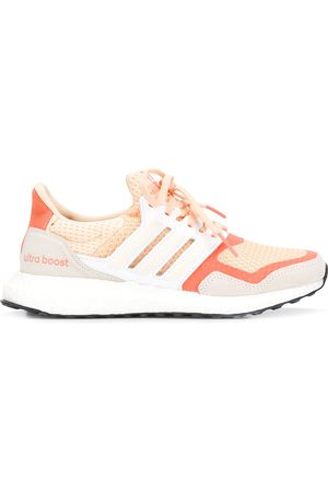 adidas Damen Sneakers - ULTRABOOST' Sneakers