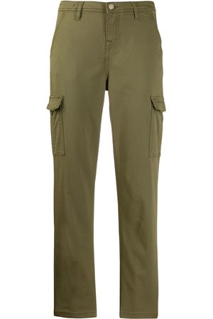 7 for all Mankind Tapered-Cargohose