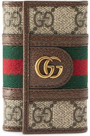 Gucci Ophidia GG' Schlüsseletui