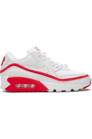 Nike Air Max 90/UNDFTD' Sneakers