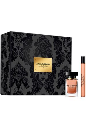 Dolce & Gabbana The Only One, Duftset