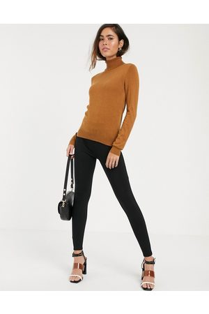 River Island – Leggings in