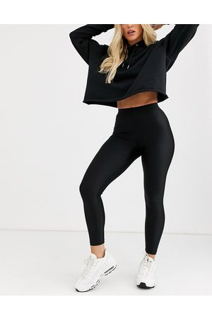ASOS – Disco-Leggings