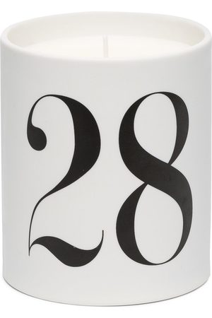 L'objet Manounia No. 28' Kerze