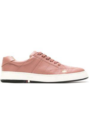 OSKLEN Soho' Sneakers