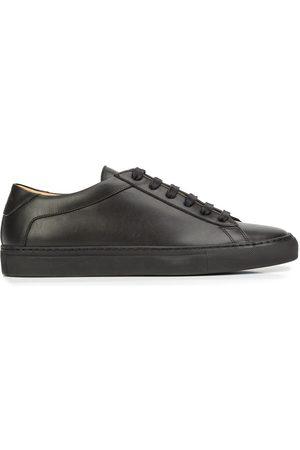 Koio Capri Nero' Sneakers