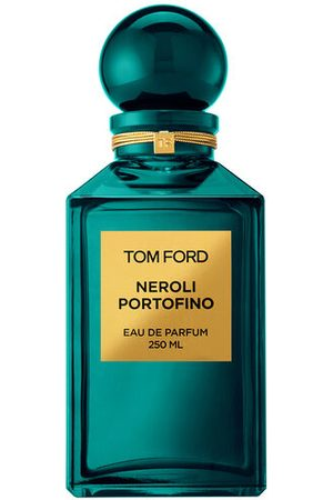 Tom Ford Neroli Portofino, Eau de Parfum, 250 ml