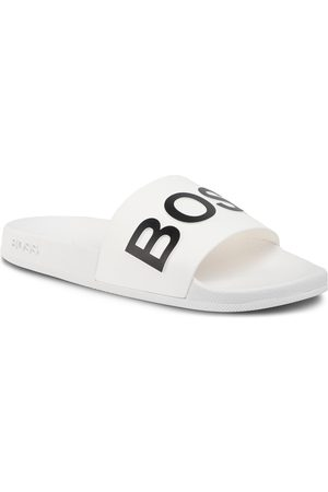 HUGO BOSS Bay 50425152 10224455 01 White 100