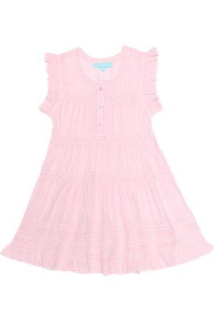 Melissa Odabash Kleid Baby Rebekah aus Baumwolle