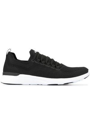 APL Athletic Propulsion Labs TechLoom Breeze' Sneakers