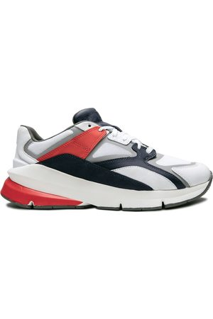 Under Armour UA Forge 96 Track' Sneakers