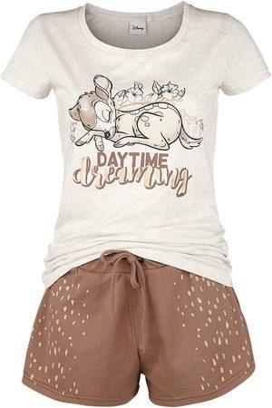 Disney Daytime Dreaming Schlafanzug /