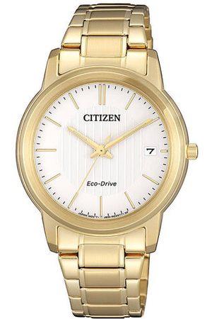 """Citizen Damenuhr """"Sport"""" FE6012-89A"""