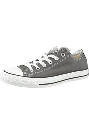 Converse Große Größen: Sneaker »Chuck Taylor All Star Core Ox«, , Gr.40