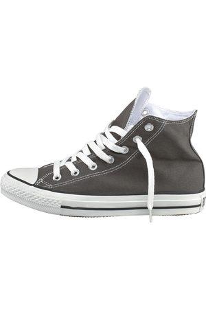 Converse Große Größen: Sneaker »Chuck Taylor All Star Core Hi«, , Gr.40