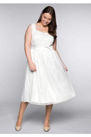 Gr 44 Ärmellose Kleider für Damen vergleichen und bestellen